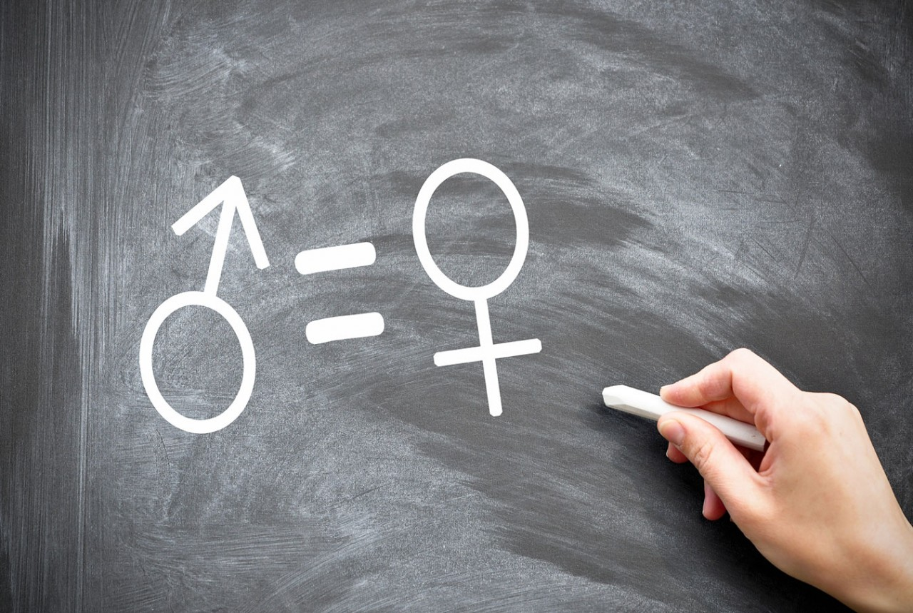 Leducazione-sessuale-a-scuola