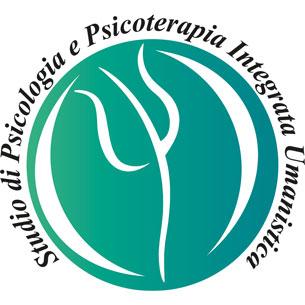 Ilaria Monticone Psicologa-Psicoterapeuta